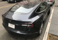 Tesla Ride On Car Awesome Pin by Launchcontrol On Tesla Model 3