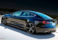 Tesla Ride On Car Awesome Tesla Model S Latest Hd Wallpapers Free Download 7 2154