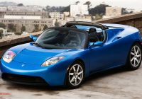Tesla Roadster 2008 Best Of 2008 Tesla Roadster Wallpapers Hd Images Wsupercars