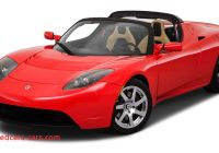 Tesla Roadster 2008 Best Of Amazon Com 2008 Tesla Roadster Reviews Images and Specs