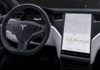 Tesla Roadster Delivery Date Fresh Model X