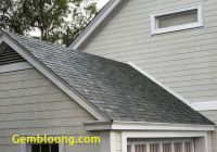 Tesla Roof Beautiful these are Teslas Stunning New solar Roof Tiles for Homes