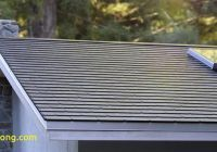 Tesla Roof Best Of Tesla solar Roof Company Shines with High Sales Stats In