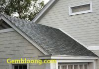 Tesla Roof Best Of Tesla solarcity Announces attractive Home solar Roof