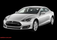 Tesla S Inspirational 2013 Tesla Model S Reviews Research Model S Prices