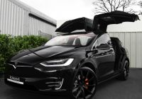 Tesla Scottsdale Inspirational 100 Cars Ideas In 2020
