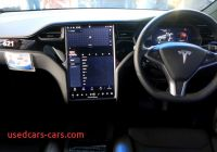 Tesla Silver Bird Luxury Blue Bird Launches E Taxis Science Tech the Jakarta Post