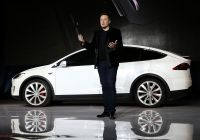 Tesla software Update Beautiful Tesla Ceo Elon Musk Autonomy Won T Dramatically Change Interior