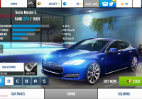 Tesla software Update Elegant Category Electric Vehicles asphalt Wiki