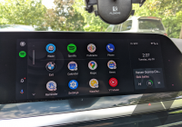 Tesla software Update Tracker Best Of the Long Awaited android Auto Update for Bmws is now Available