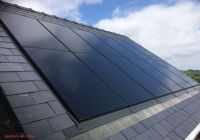 Tesla solar Panels Review Inspirational Electric Cars is It Time to Get E Discover the Pros and