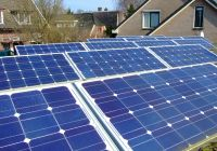 Tesla solar Power Awesome wholesale solar Panel Costs In the Us How Much Do they Cost