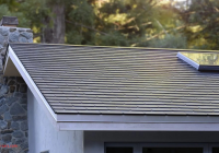 Tesla solar Roof Awesome Musk Reads 2019 is the Year Of the Tesla solar Roof
