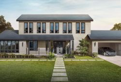Best Of Tesla solar Roof