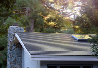 Tesla solar Roof Awesome Tesla solar Roof Rollout Kicks Up A Gear Thanks to Pany