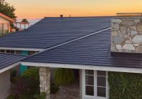 Tesla solar Roof Awesome Teslas Gigafactory 2 is now Mainly A Panasonic Factory to