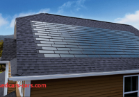 Tesla solar Roof Best Of Teslas solar Roof 2018 the Complete Review Energysage