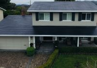 Tesla solar Roof Elegant Tesla solar Roof Long Term Review Insights From A