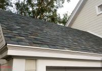 Tesla solar Roof Inspirational Tesla Has Finally Begun Manufacturing solar Roof Tiles