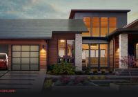 Tesla solar Roof Lovely Teslas solar Roof Gets A Price Cnet