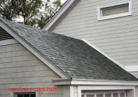 Tesla solar Roof Lovely Teslas solar Roof Tiles Will Be Available to Pre order