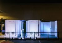 Tesla solar System Beautiful Elon Musk S Grand Plan to Power the World with Batteries
