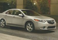 Tesla St Louis Inspirational Acura Tsx 2019 Check More at B 2019