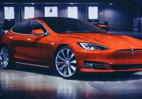 Tesla Stock Beautiful Tesla Stock Surge who are the Winners and Losers