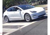 Tesla Stock Inspirational Analyst Says Tesla Stock Price Could soar to $464