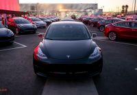 Tesla Stock Lovely Tesla to Sell More S to Raise Up to $5 Billion Amid