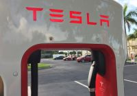 Tesla Supercharger Charge Time Beautiful Saudi Aramco Wants to Stop Time Slow Tesla & Electric