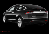 Tesla Suv Inspirational Tesla Model X Reviews Research New Used Models Motortrend