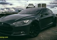 Tesla to A/m Awesome Tesla Model S Adv10 M V2 Concave Wheels Brushed Matte