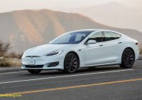 Tesla to A/m Fresh Getting Stuck In A 2016 Tesla Model S P90d Automobile