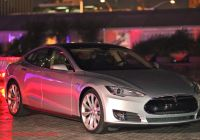 Tesla to Buy Beautiful Tesla Motors Inc Nasdaqtsla Argus Upgrades Tesla to