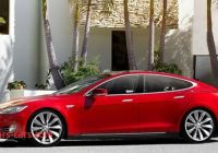 Tesla to Buy Best Of why My son Just Had to Buy Tesla Stock Fox Business