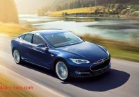 Tesla to Buy Fresh when is the Best Time to Buy A Tesla Model S