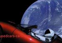 Tesla to Mars Beautiful Spacex Live Stream Watch Webcam Shows Falcon Heavy Tesla