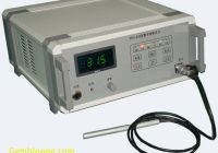 Tesla to Millitesla Lovely Measurement Instrument Best Quality with Competitive Price