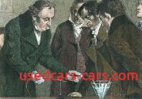 Tesla to Oersted Awesome Historia Del Electromagnetismo Wikipedia La