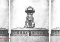 Tesla tower Luxury is This Tesla tower A Scam or Just Bad Science