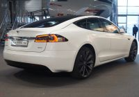Tesla toy Car Beautiful File Tesla Model S Prawy Tył Msp17 Wikimedia Mons