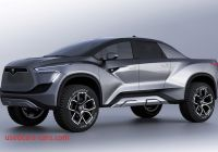 Tesla Truck Awesome the Truth Gets Preached About the Tesla Pickup Concept