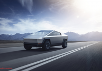 Tesla Truck Cybertruck Luxury Tesla S Electric Car Lineup Your Guide to the Model S 3 X