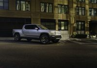 Tesla Truck Lovely Tesla Cybertruck Launch Date Specs and Details for