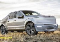 Tesla Truck Price Lovely Tesla Pickup Truck Review Pricing and Spec