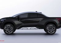 Tesla Truck Starting Price New Tesla Pickup Truck Everything We Know Including Price