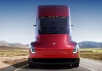 Tesla Truck Unveil New Footage Shows Virgin Galactic S Spaceshiptwo Take First