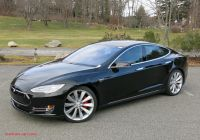 Tesla Type S Elegant Tesla Model S Versions What are Your Different Options