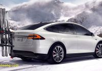 Tesla Uk Awesome Tesla Model X 2017 Prices Specs and Reviews the Week Uk
